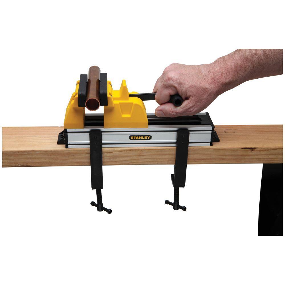 Applikation zum Aufbügeln Bügelbild   9-237  Anker