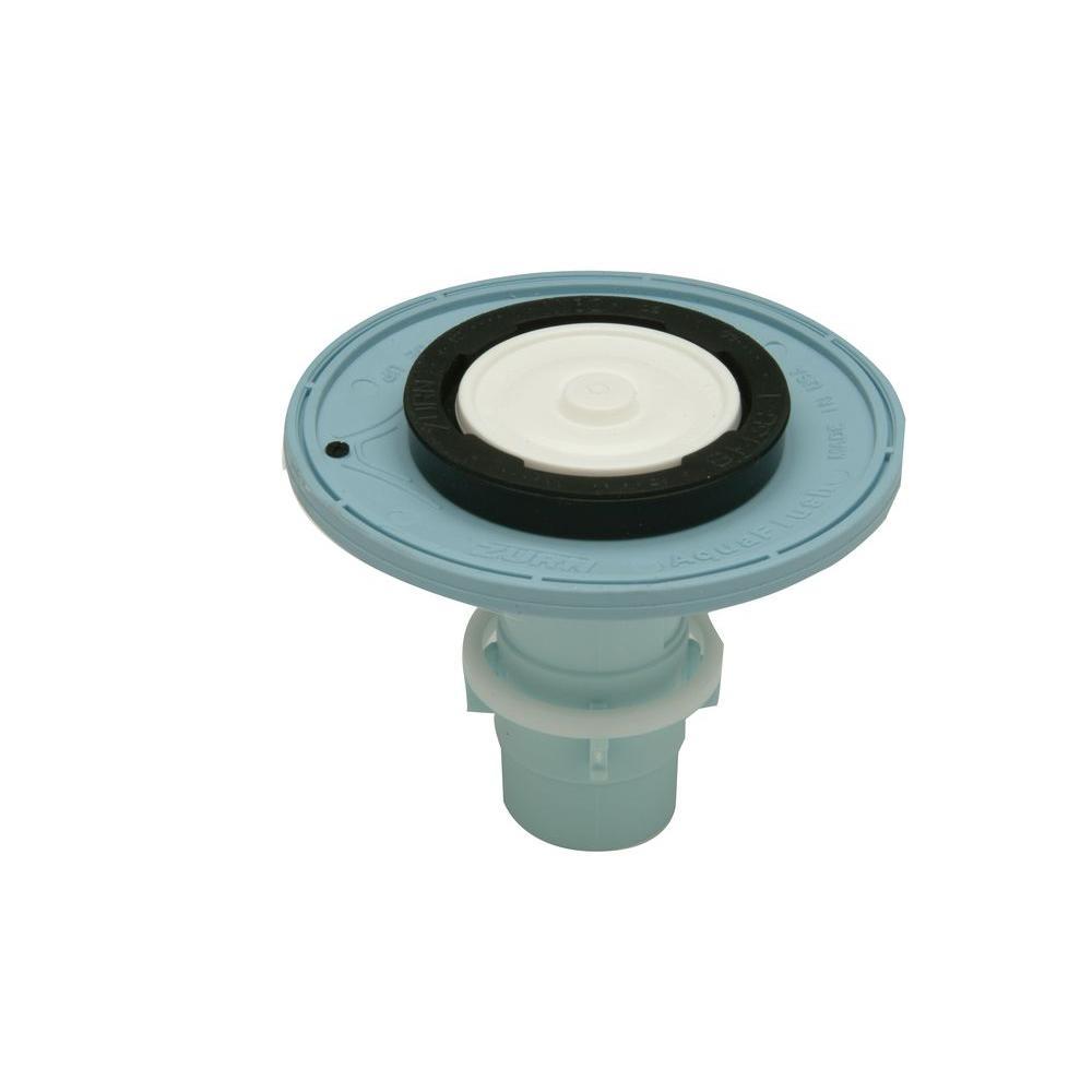 6.5 gal. AquaFlush Flush Valve Diaphragm Repair Kit