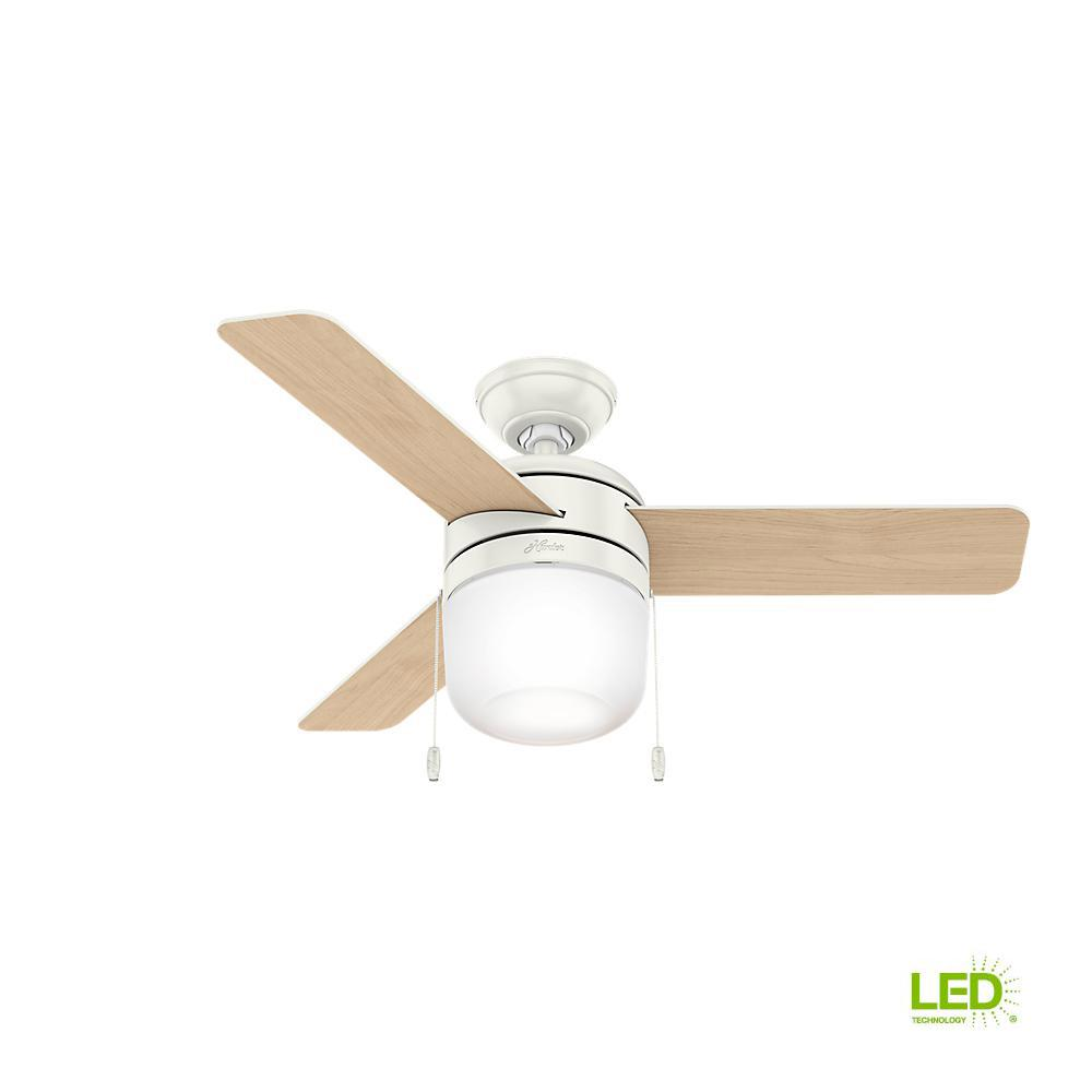 Today only: Up to 40% off Select Ceiling Fans and Lighting