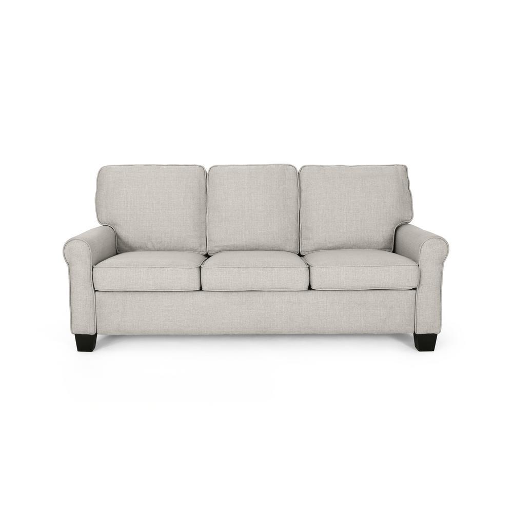 Prime Noble House Sofas Loveseats Living Room Furniture Machost Co Dining Chair Design Ideas Machostcouk
