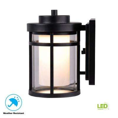 Outdoor Sconces Outdoor Wall Mounted Lighting Outdoor Lighting Classy Wall Light Exterior Model Collection