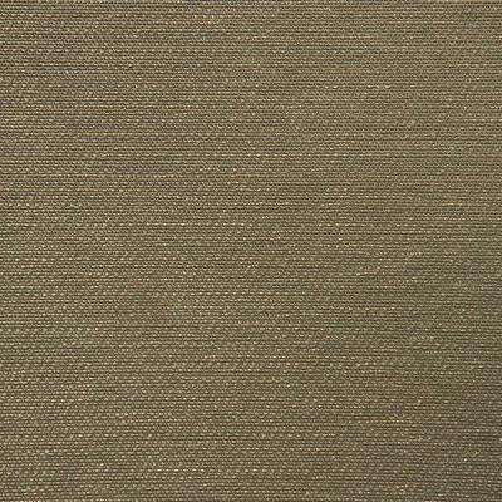Posada Patio Celery Lounge Chair Slipcover Set