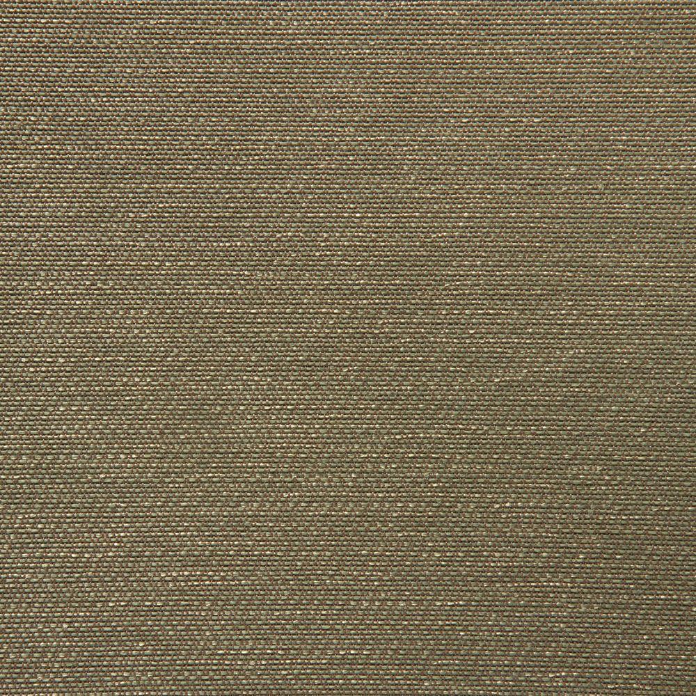 Mill Valley Celery Patio Ottoman Slipcover
