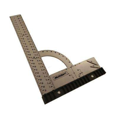 FramingSquare300 (Metric)