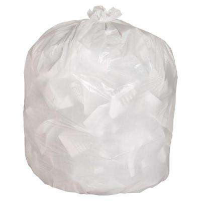 13 Gal. Waste Bags (90 Per Box)