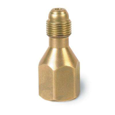 PTA-26 One-Cable Torch Adapter