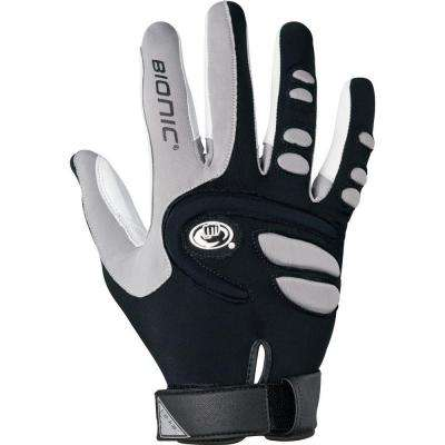 Racquet Ball Men's Right Medium Glove
