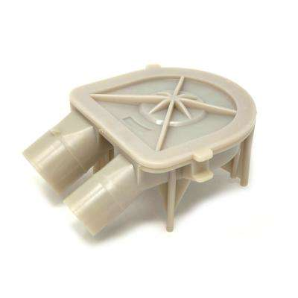 Washer Pump (OEM part number 3363394)