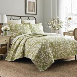 Deals on Decor and Bedding On Sale from $22.99