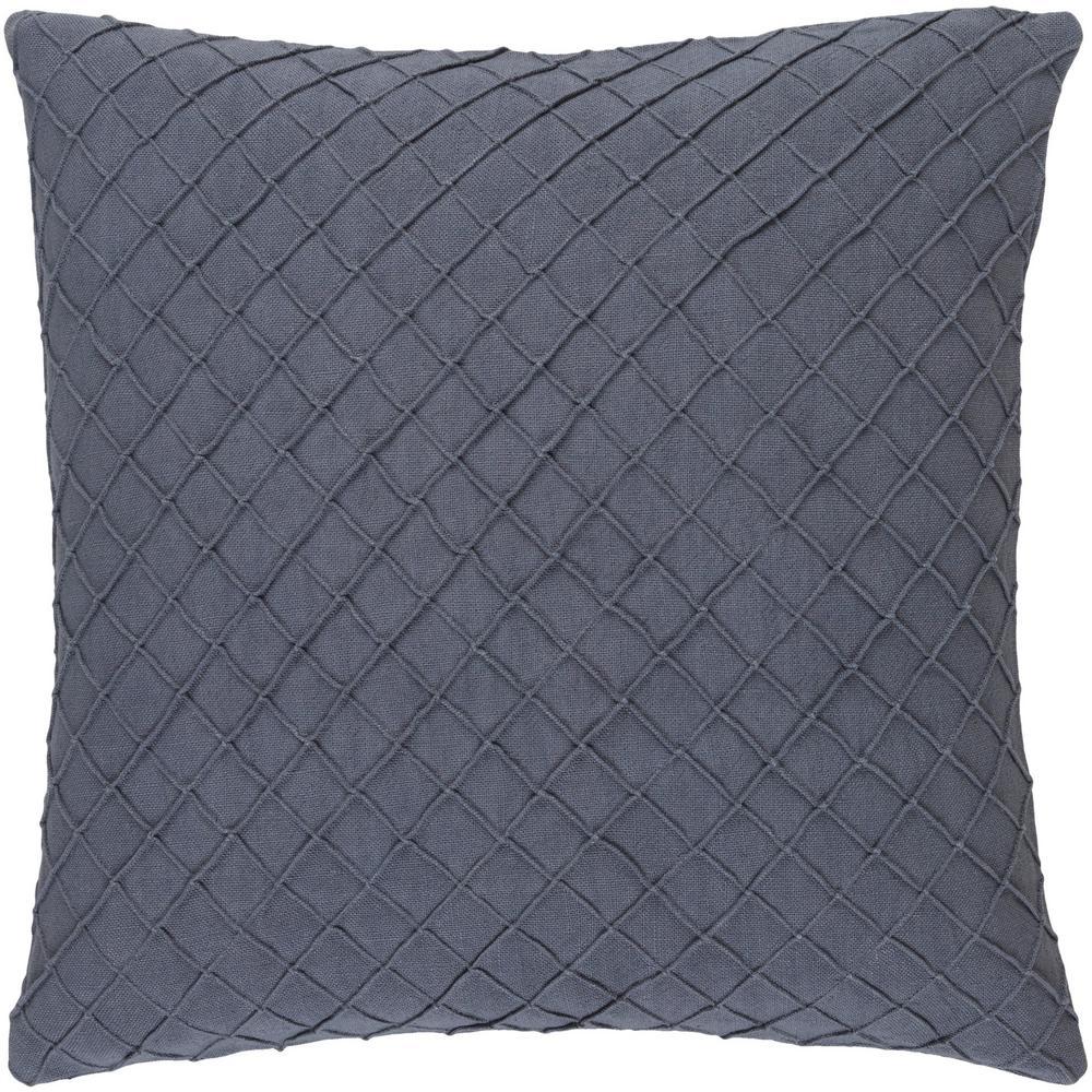Gorleston Poly Euro Pillow