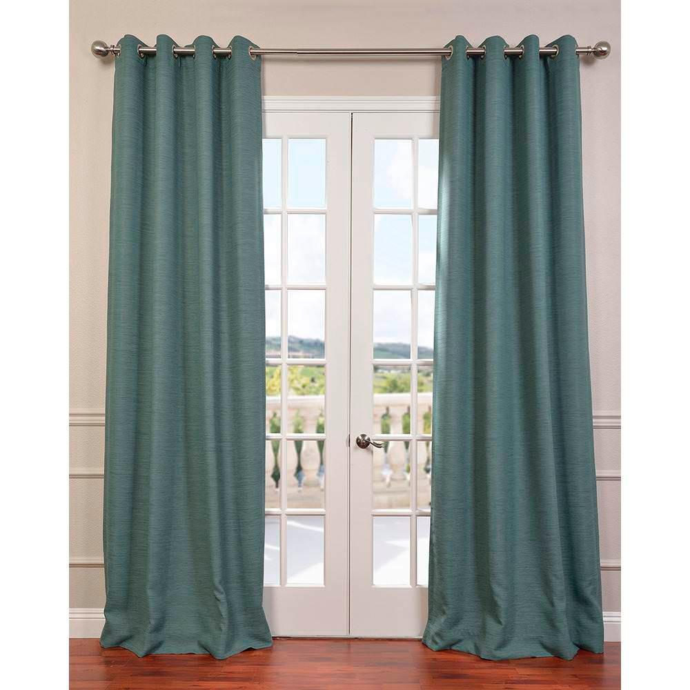 exclusive fabrics and furnishings teal curtains 90 215 90 curtain menzilperde net 7099