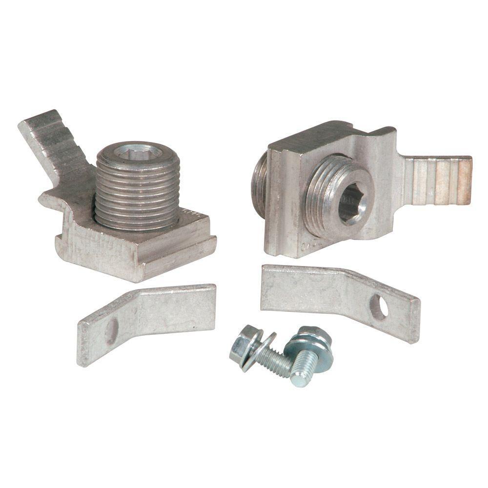 Meter Breaker Horn Bypass Kit