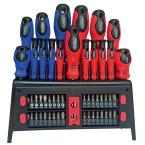 Screwdriver Set (51-Piece)