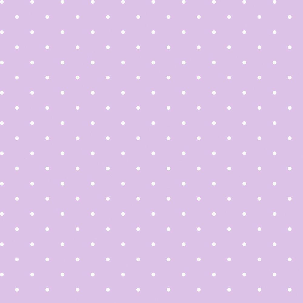 Dot Sidewall Wallpaper