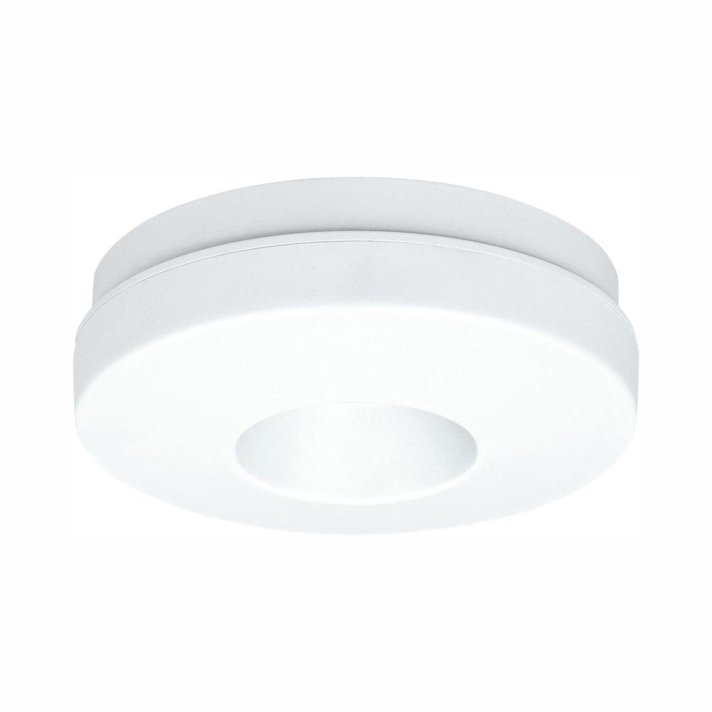 Progress Lighting LED Puck Light-P700005-028-30