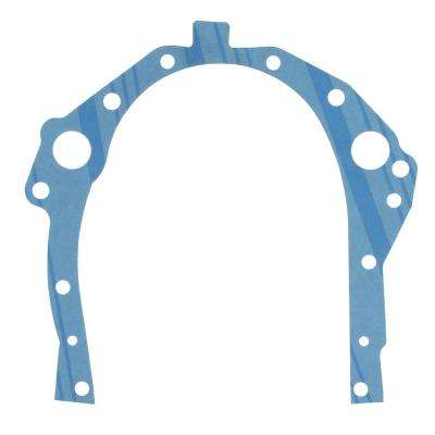 Engine Timing Cover Gasket