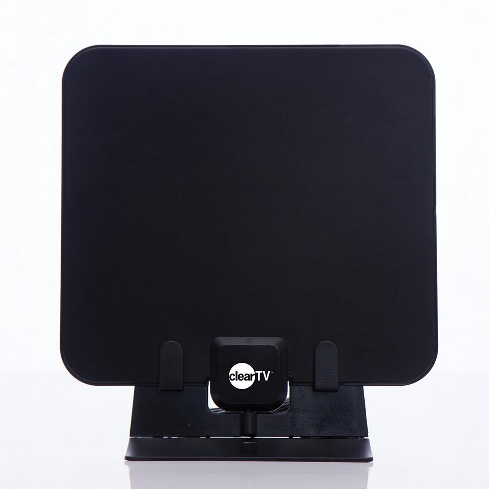 Clear TV Universal TV Antenna-CTV - The