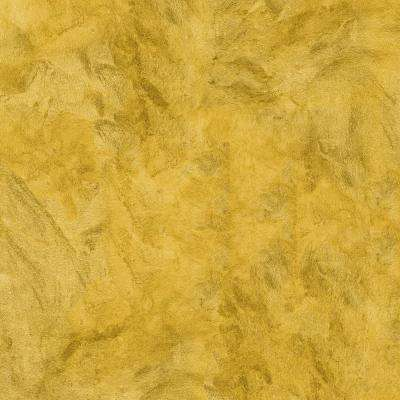 4 ft. x 8 ft. Laminate Sheet in Gold Oscar with Virtual Design Matte Finish