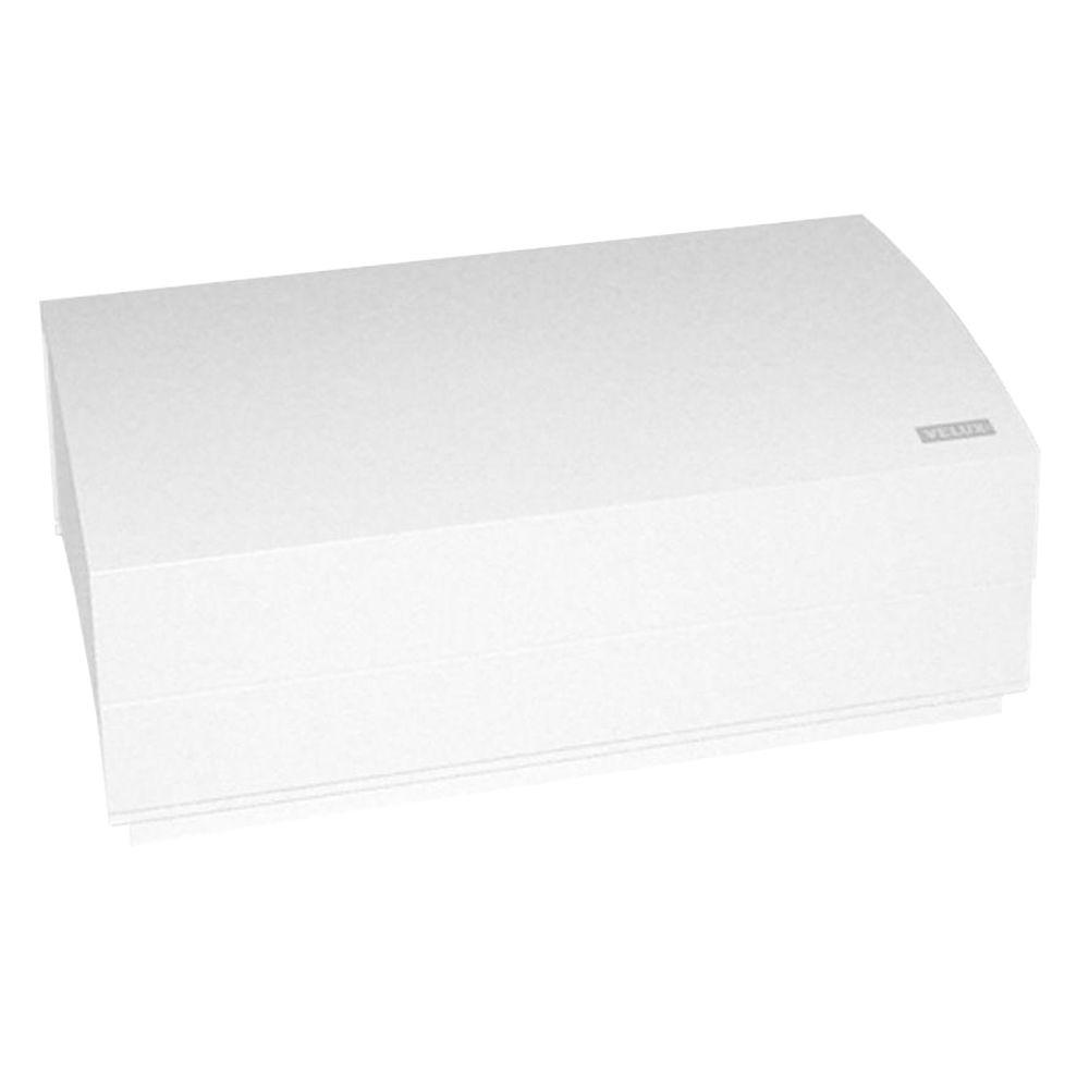 VELUX Home Automation Integration Kit for Electric Venting Skylights and Blinds