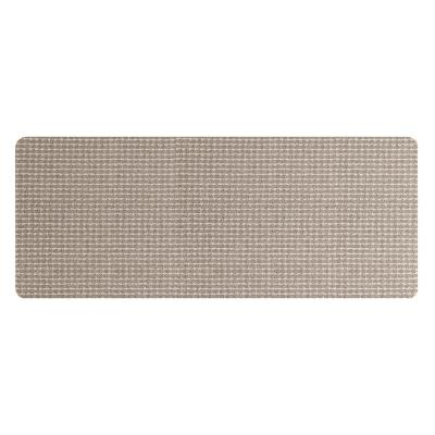 Pindot Fog 2 ft. x 5 ft. Accent Rug