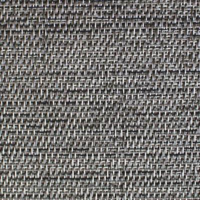 Ash Basket Weave Placemat (Set of 8)