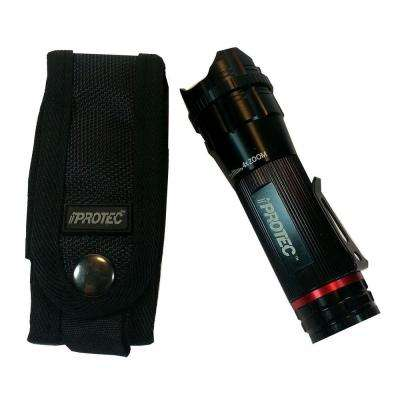 Pro 220 Lite Flashlight with Holster