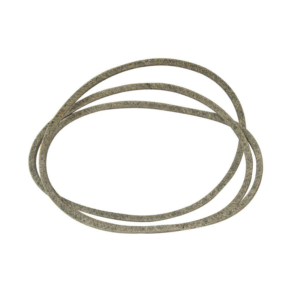 Outdoor Factory Parts Replacement Belt For 42 In Deck Ariens And Wiring Diagram Poulan Mower Pro Lawn Tractors