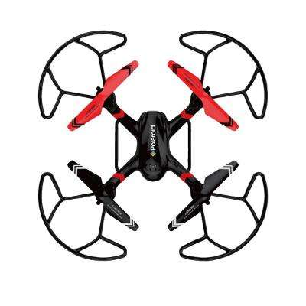 PL1300 Camera Drone