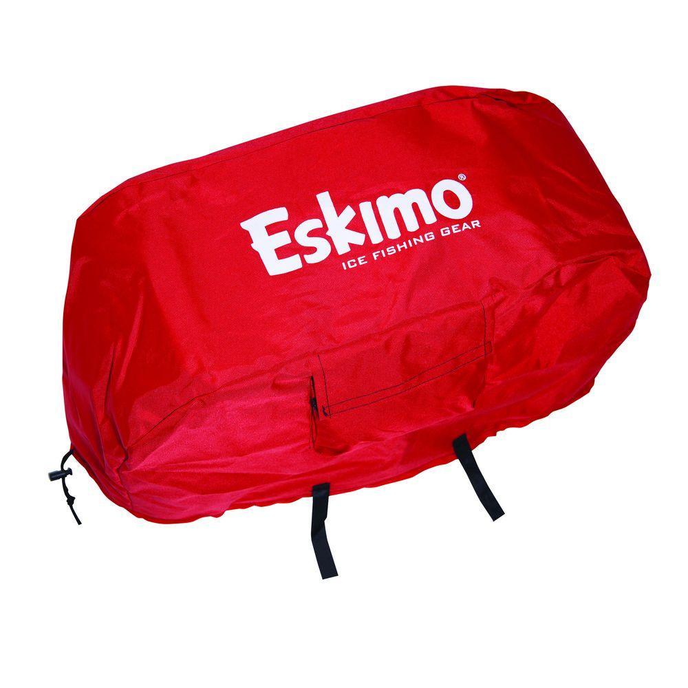Eskimo Powerhead Cover