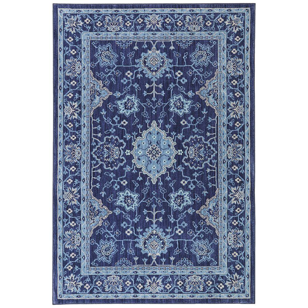 cream amazon rugs contemporary dp black greys carpet kitchen com dining rug living modern bedroom blue for room area