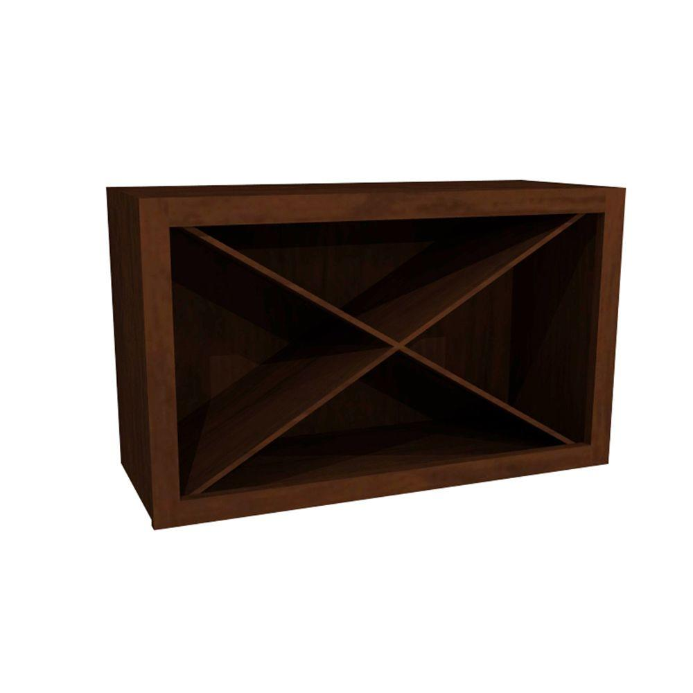 Home Decorators Collection Franklin Assembled 30 X 18 X 12 In