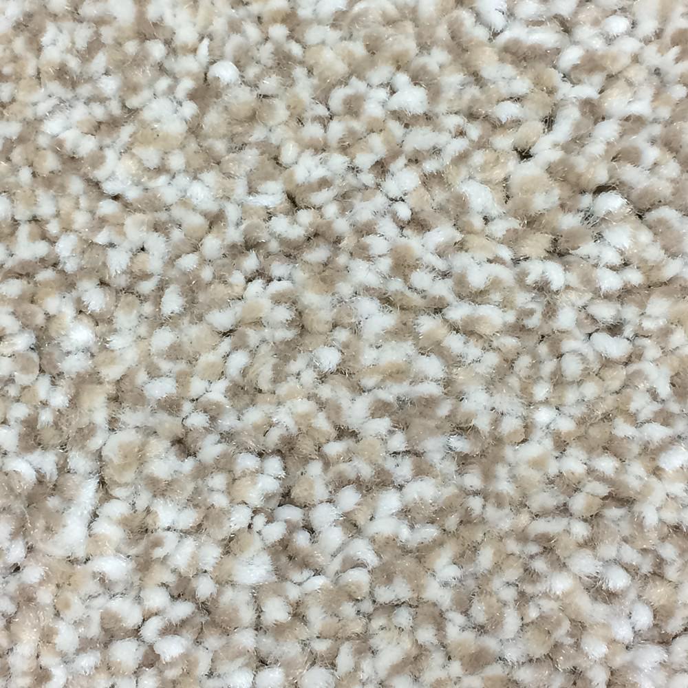 Lifeproof Carpet Sample Sandy Beach Ii Color Footloose Texture 8 In X