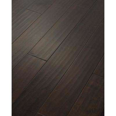 Fraser Saddle 3/8 in. T x 5 in. W x Varying Length Engineered Hardwood Flooring (29.53 sq. ft.)