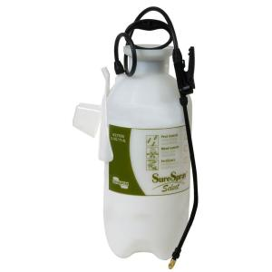 Chapin 3 Gal. SureSpray Select Sprayer by Chapin