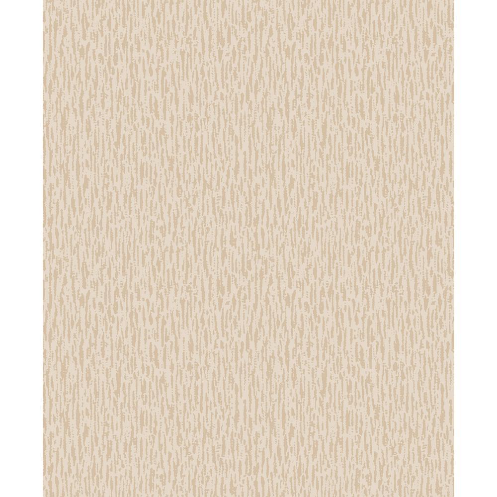 Brown Stripes Wallpaper