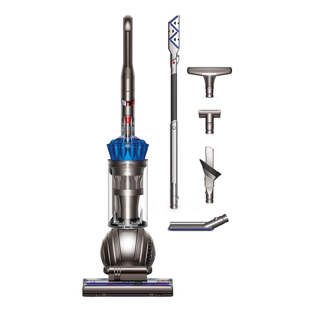 Dyson Ball Allergy Upright Vacuum Cleaner With Extra