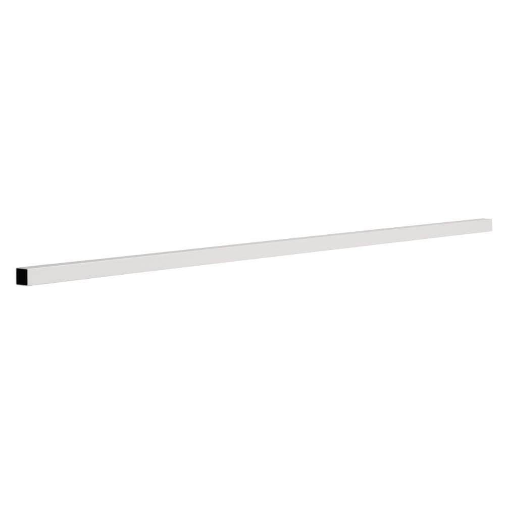 Centura 30 in. Replacement Towel Bar Rod in Chrome