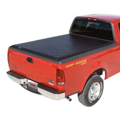 Original 97-03 Ford F-150 98-99 New Body F-250 Lt. Duty 6ft 6in Bed Roll-Up Cover