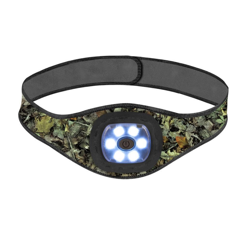 105 Lumens Diamond Headlamp