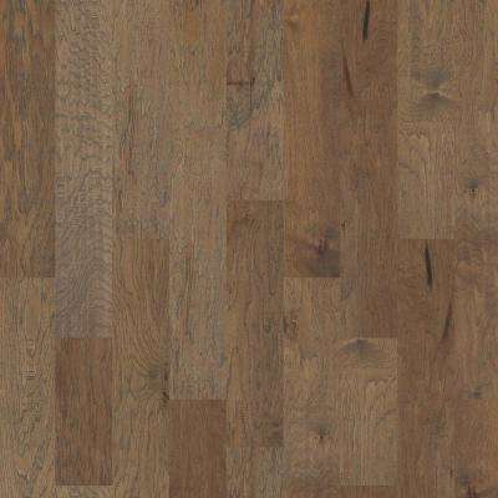 Take Home Sample - Olympia Trenton Engineered Hardwood Flooring - 6-3/8 in. x 8 in.