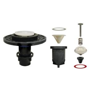 Sloan 3.5 GPM Flush Valve Master Kit by Sloan