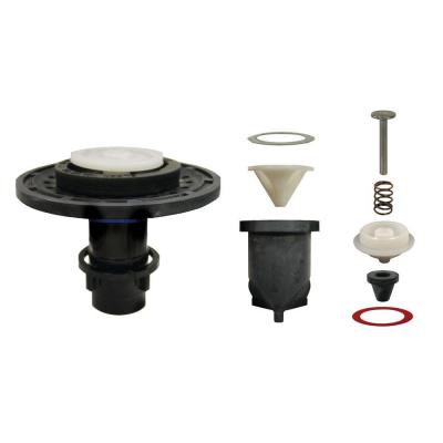3.5 GPM Flush Valve Master Kit