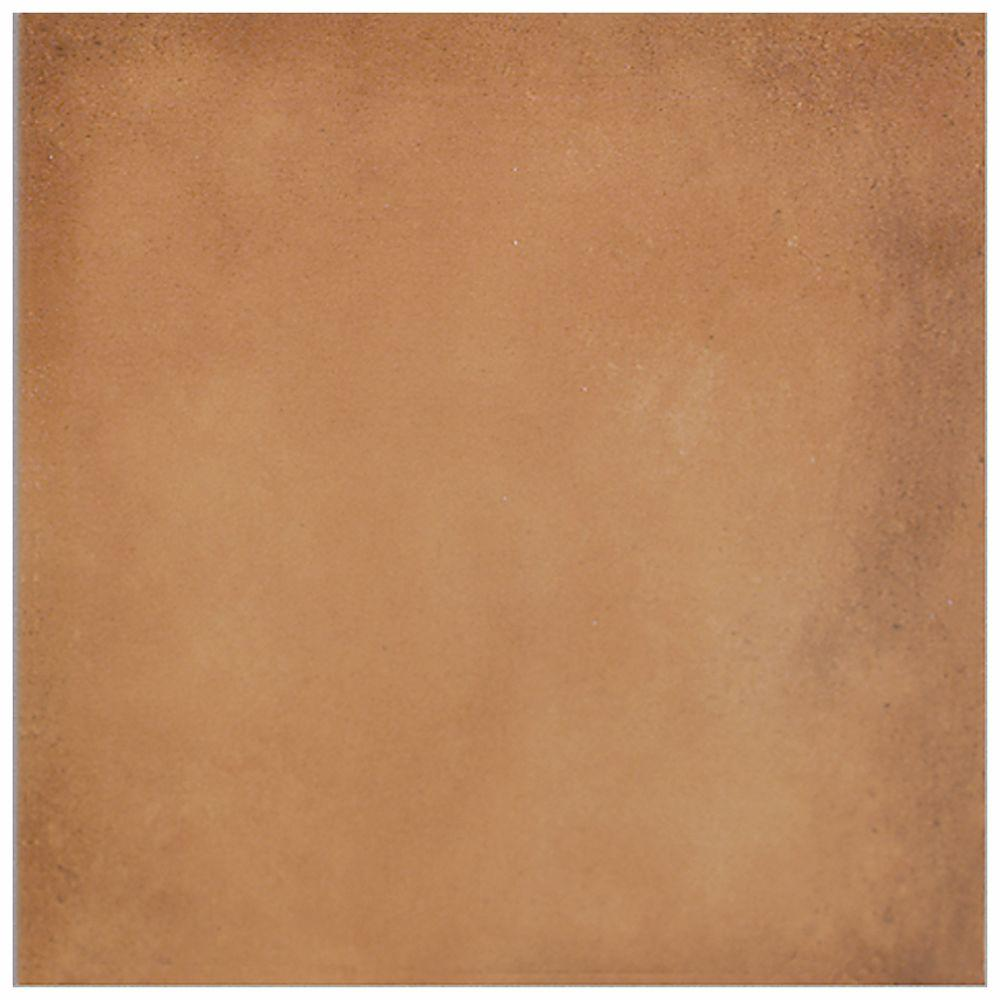 Merola Tile Ibericas Perelada 11-1/2 in. x 11-1/2 in. Ceramic Floor and Wall Tile-DISCONTINUED