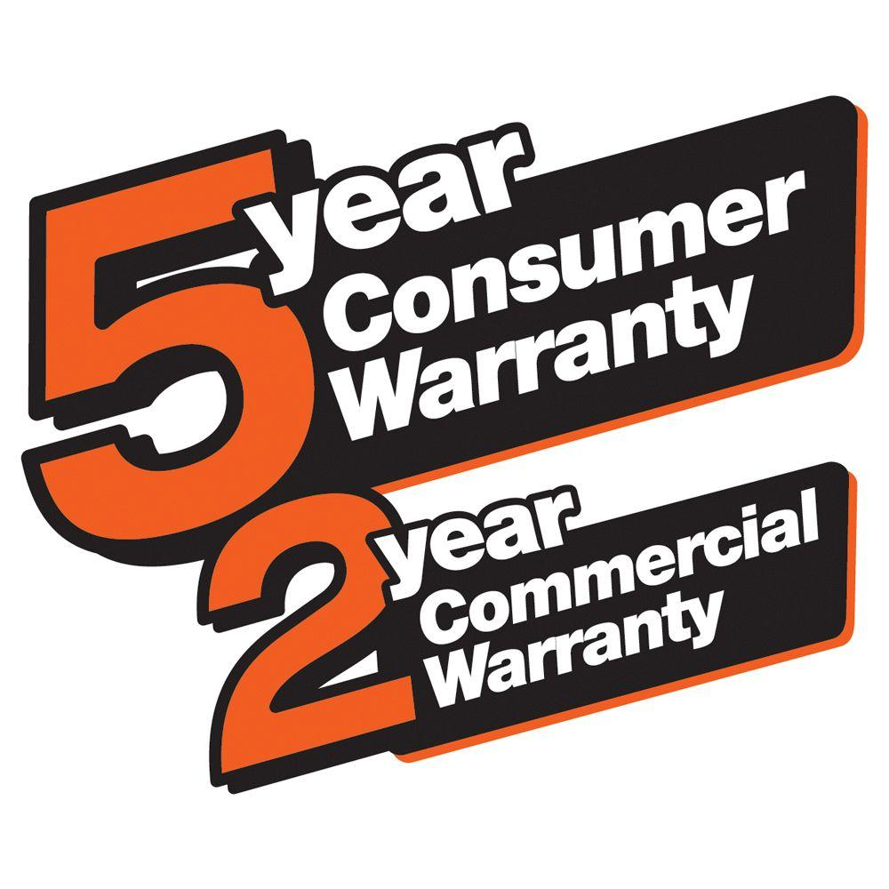 Image result for echo warranty""