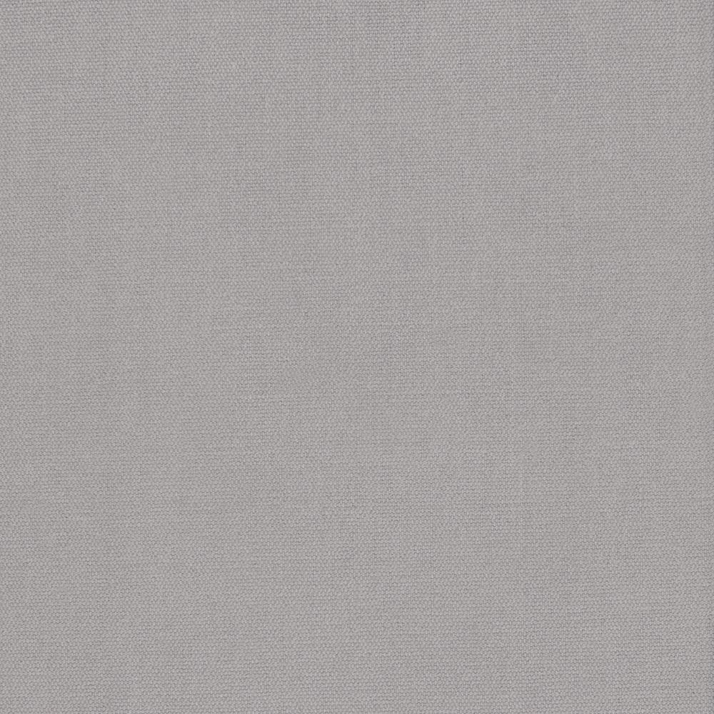 Essence Sky Cotton/Polyester Swatch