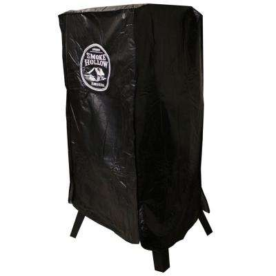 Large Vertical Smoker Cover