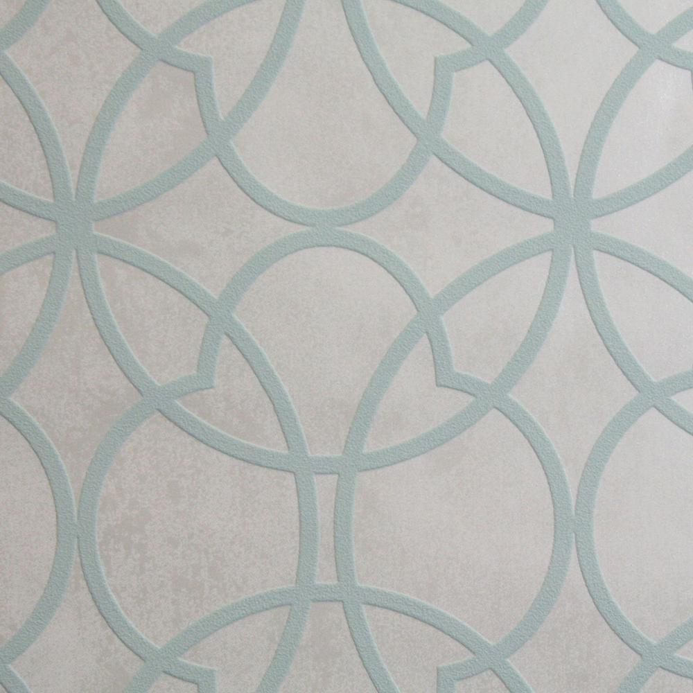 Origin Removable Wallpaper