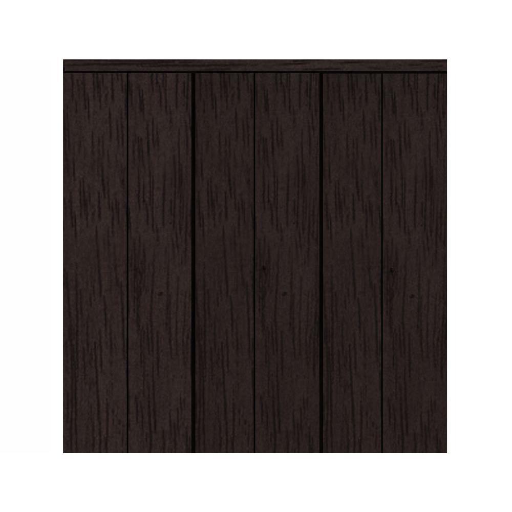 Solid - 6 Panel - 120 x 96 - Interior & Closet Doors - Doors ...