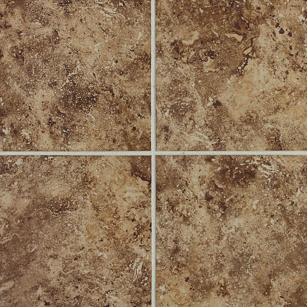 Daltile heathland edgewood 12 in x 12 in glazed ceramic floor and daltile heathland edgewood 12 in x 12 in glazed ceramic floor and wall tile dailygadgetfo Image collections