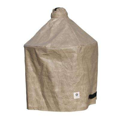 Elite Medium Egg Grill Cover